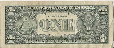 Dollar1036669_640