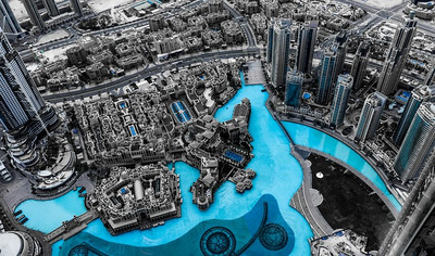 Dubai2292836_640