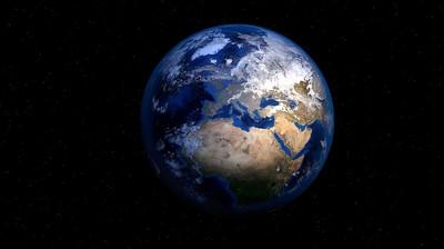 Earth1617121_640