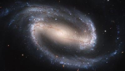 Galaxy10994_640