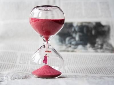 Hourglass1875812_640