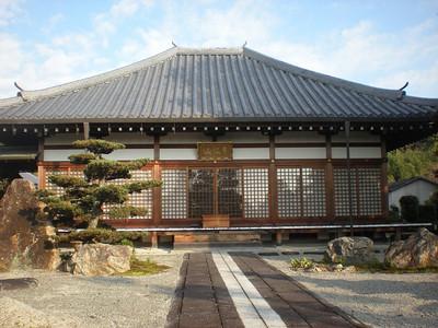 Kyoto1990461_640
