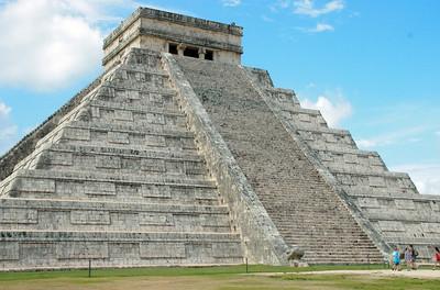 Mexico1355036_640