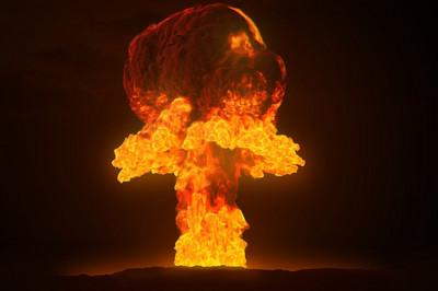 Nuclear2136244_640