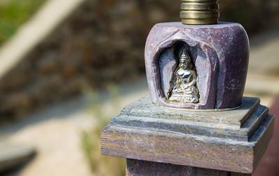 Statuette1798190_640