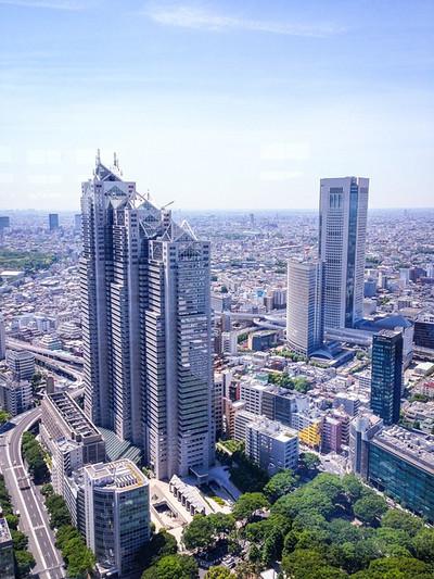 Tokyo796496_640